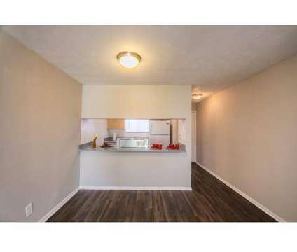 1 Bed - Arbor Place at 5800 Barnes Road South in Jacksonville FL is a Apartment