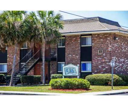 2 Beds - Arbor Place at 5800 Barnes Road South in Jacksonville FL is a Apartment