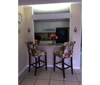 1 Bed - Highlander Apartments at 10621 Monaco Drive in Jacksonville FL is a Apartment