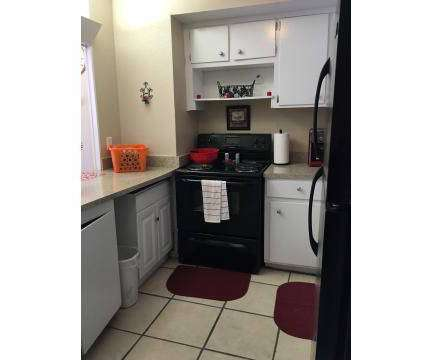 2 Beds - Highlander Apartments at 10621 Monaco Drive in Jacksonville FL is a Apartment