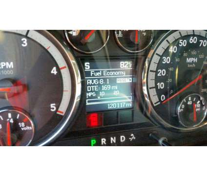 104 2011 Dodge 5500 4x4 is a 2011 Dodge Auto Carrier Truck in Amarillo TX