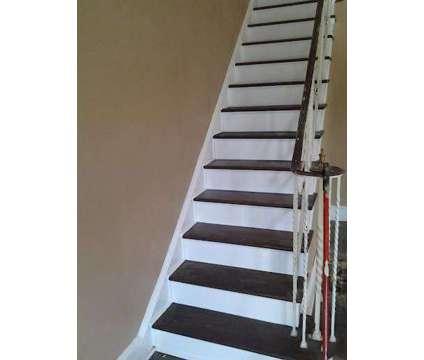 Hardwood ~ Laminate ~ Tile Flooring Installer is a Tile Flooring service in Philadelphia PA