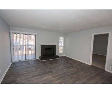 3 Beds - One Ashley Lakes at One Ashley Lakes Dr in Norcross GA is a Apartment