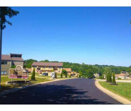 2 Beds - Cedar Ridge at 3100 Quail Creek Dr in Independence MO is a Apartment