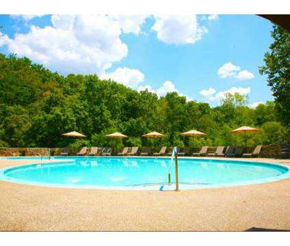 2 Beds - Cedar Ridge at 3100 Quail Creek Drive in Independence MO is a Apartment