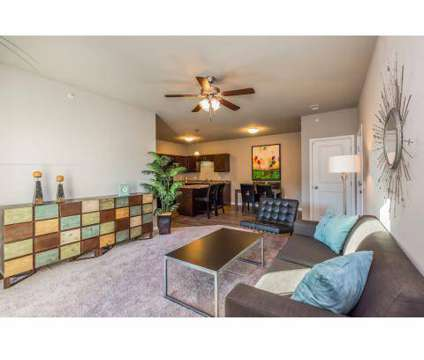 3 Beds - Adam's Ridge at 10448 Dorset Dr in Johnston IA is a Apartment