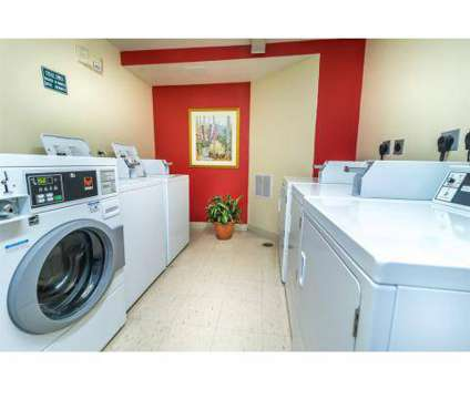 Studio - Home Towne Suites Columbia at 350 Columbiana Dr in Columbia SC is a Apartment