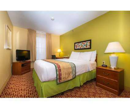 2 Beds - Home Towne Suites Columbia at 350 Columbiana Dr in Columbia SC is a Apartment