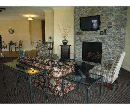 1 Bed - Winner's Circle at Saratoga at 100 Madison Dr in Ballston Spa NY is a Apartment