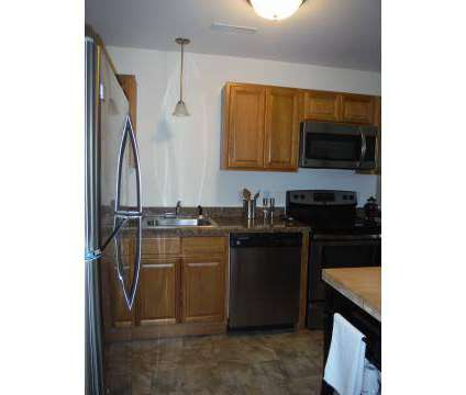 2 Beds - Winner's Circle at Saratoga at 100 Madison Dr in Ballston Spa NY is a Apartment