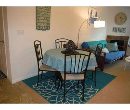 3 Beds - Winner's Circle at Saratoga at 100 Madison Dr in Ballston Spa NY is a Apartment