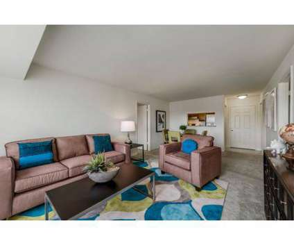 1 Bed - Club Merion at 12290 Green Meadow Dr in Columbia MD is a Apartment