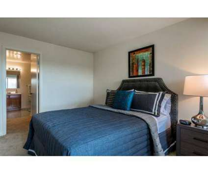 2 Beds - Club Merion at 12290 Green Meadow Dr in Columbia MD is a Apartment