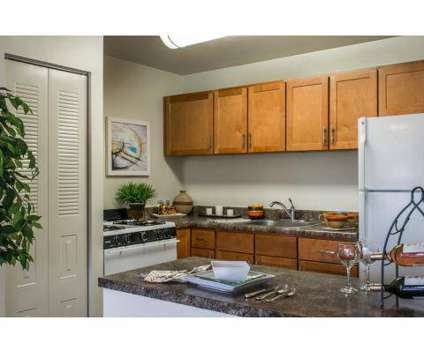 1 Bed - Powder Mill Village at 3625 Powder Mill Rd in Beltsville MD is a Apartment