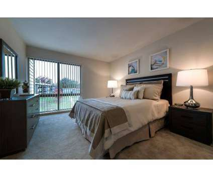 2 Beds - Powder Mill Village at 3625 Powder Mill Rd in Beltsville MD is a Apartment