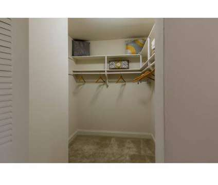 3 Beds - Powder Mill Village at 3625 Powder Mill Rd in Beltsville MD is a Apartment