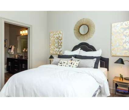 2 Beds - The Huron at 2907 Huron St #105 in Denver CO is a Apartment