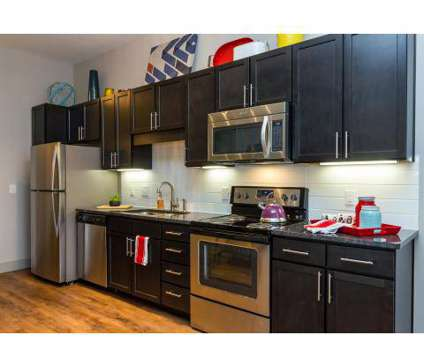 3 Beds - The Huron at 2975 Huron St in Denver CO is a Apartment