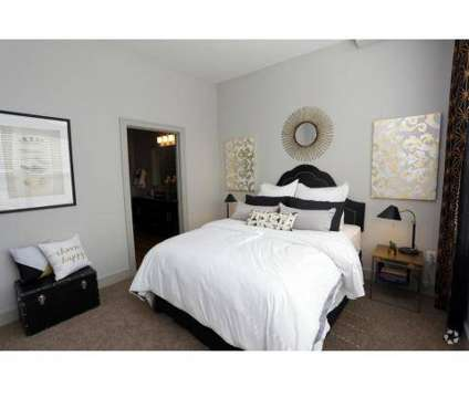 3 Beds - The Huron at 2907 Huron St #105 in Denver CO is a Apartment