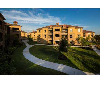 2 Beds - District at Westborough at 1550 Westborough Drive in Katy TX is a Apartment