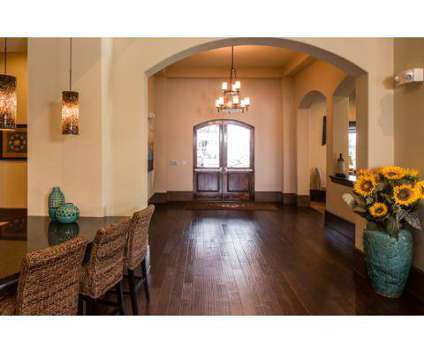 3 Beds - District at Westborough at 1550 Westborough Drive in Katy TX is a Apartment