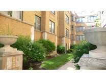 3 Beds - Oak Park Regional Housing Center