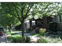 4 Beds - Oak Park Regional Housing Center