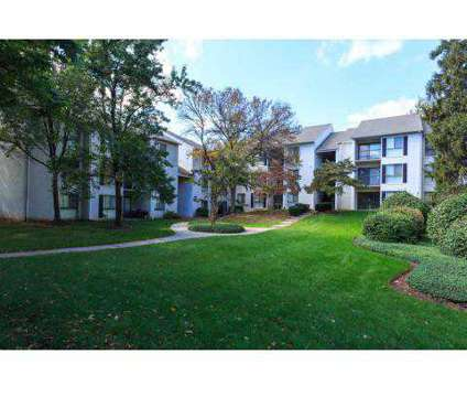 2 Beds - The Residences at the Manor at 141 Willowdale Dr in Frederick MD is a Apartment