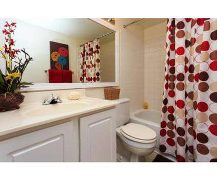3 Beds - The Residences at the Manor at 141 Willowdale Dr in Frederick MD is a Apartment