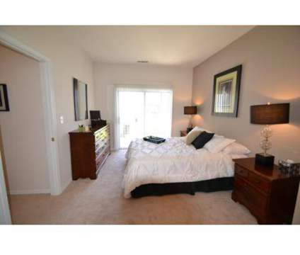 1 Bed - The Mansions at Delmar Apartments at 63 Mansion Boulevard in Delmar NY is a Apartment