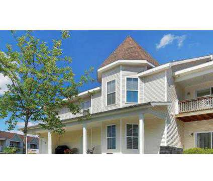 2 Beds - The Mansions at Delmar Apartments at 63 Mansion Boulevard in Delmar NY is a Apartment