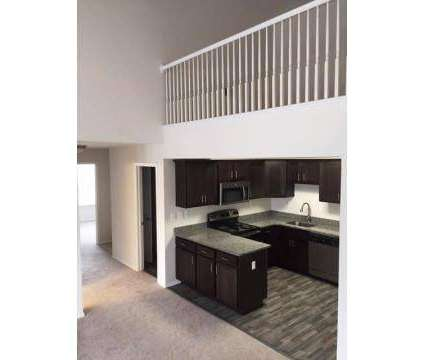 3 Beds - The Mansions at Delmar Apartments at 63 Mansion Boulevard in Delmar NY is a Apartment