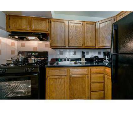 1 Bed - Laurel Park at 801 8th St in Laurel MD is a Apartment