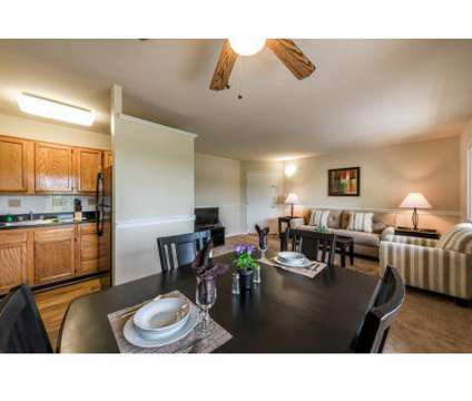 2 Beds - Laurel Park at 801 8th St in Laurel MD is a Apartment