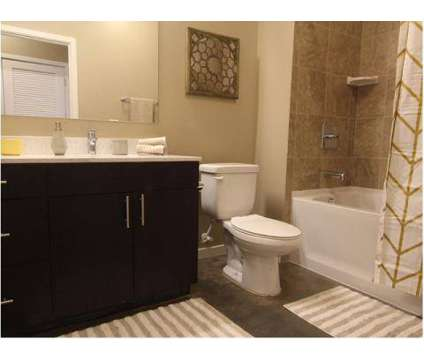 1 Bed - Lift at 801 Nw 10th St in Oklahoma City OK is a Apartment