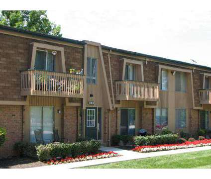 2 Beds - Casalon Apartments at 200 Casalon Parkway in O Fallon MO is a Apartment