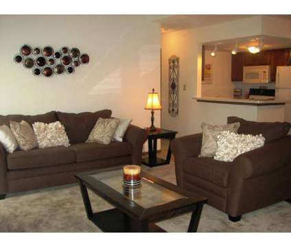 1 Bed - Winchester Place Apartments at 100 Winchester Place in Fairview Heights IL is a Apartment