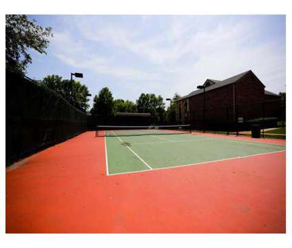 1 Bed - Baxter Crossings at 975 Westmeade Drive in Chesterfield MO is a Apartment