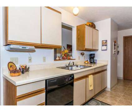 3 Beds - Oaktree Apartments at 6555 Balsam Dr in Hudsonville MI is a Apartment