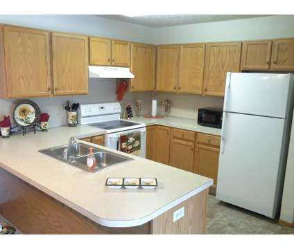 2 Beds - Thorn Barry Apartments at 525 Lincoln St Apartment 104 in Middleville MI is a Apartment