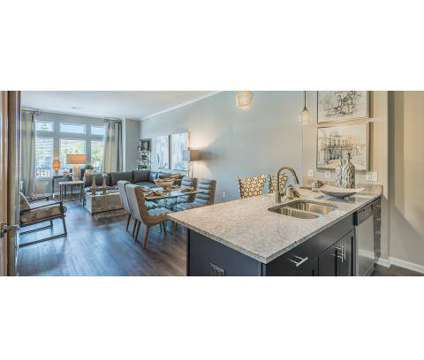 2 Beds - The Denton at 6001 Nw 63rd St in Kansas City MO is a Apartment