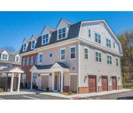 1 Bed - Estling Village at 30 Estling Lake Rd in Denville NJ is a Apartment