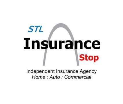 Missouri Auto Insurance, SR-22 Filings - Get a FREE Quote STLInsurance is a Travel & Transportation Services service in Saint Louis MO