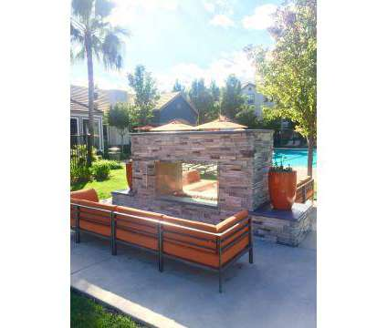 1 Bed - Park Crossing at 2100 West Texas St in Fairfield CA is a Apartment