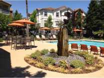 2 Beds - Park Crossing Apartment Homes