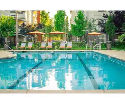 2 Beds - Park Crossing Apartment Homes at 2100 West Texas St in Fairfield CA is a Apartment