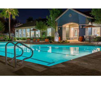 3 Beds - Park Crossing Apartment Homes at 2100 West Texas St in Fairfield CA is a Apartment