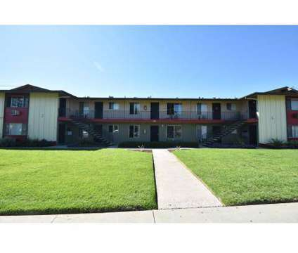 3 Beds - Shady Lane at 422 Shady Ln in El Cajon CA is a Apartment