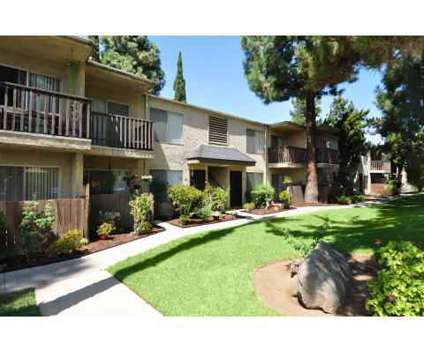 1 Bed - Tiara Greens at 747 Avocado Avenue in El Cajon CA is a Apartment