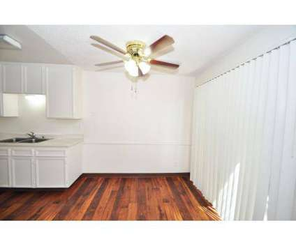 2 Beds - Tiara Greens at 747 Avocado Avenue in El Cajon CA is a Apartment